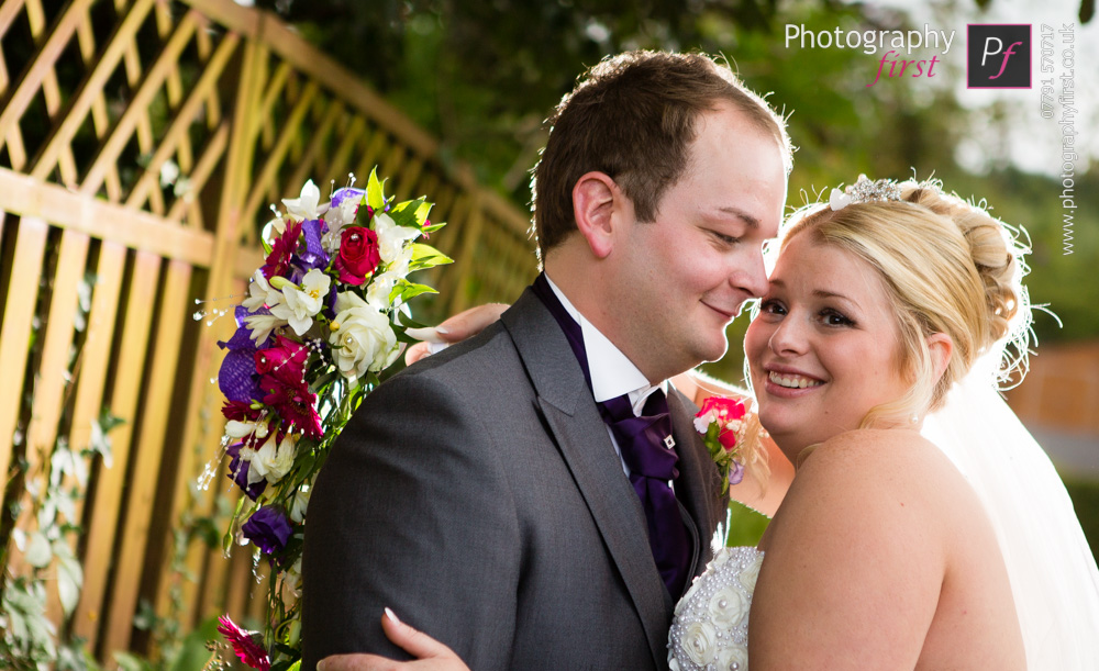 Wedding Photographers in South Wales (17)