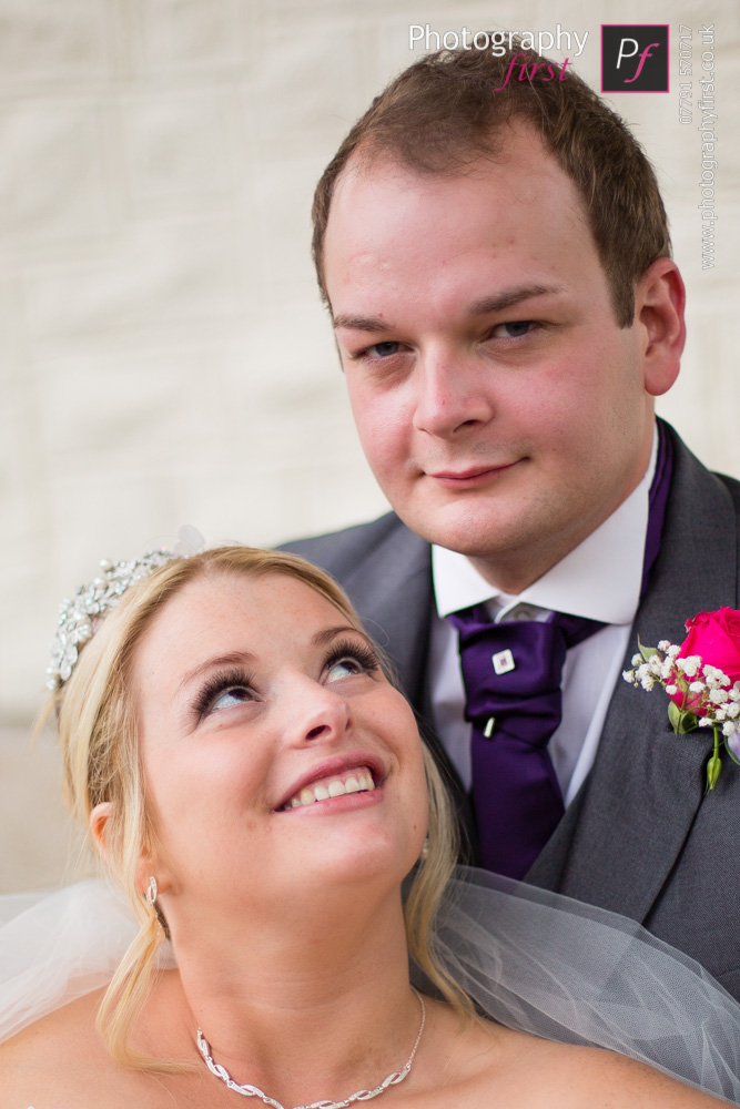 Wedding Photographers in South Wales (14)