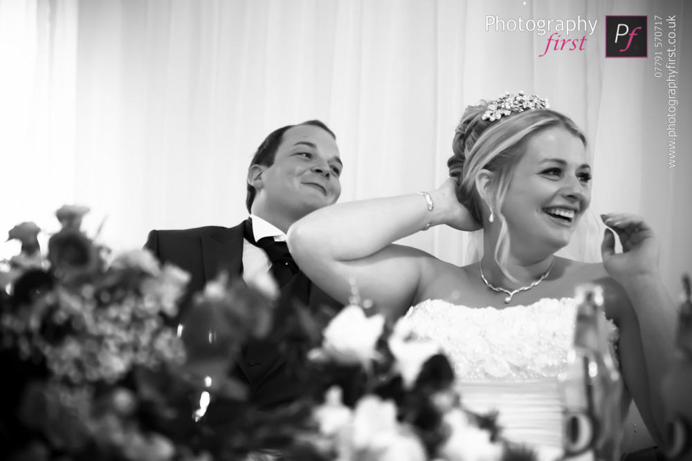 Wedding Photographers in South Wales (9)