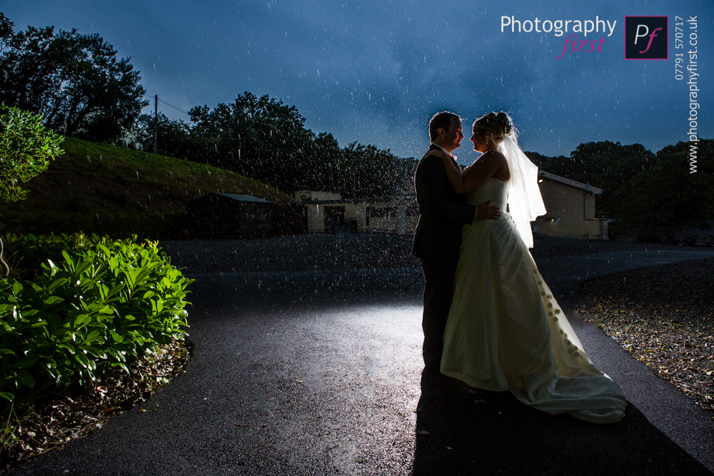 Wedding Photographers in South Wales (4)