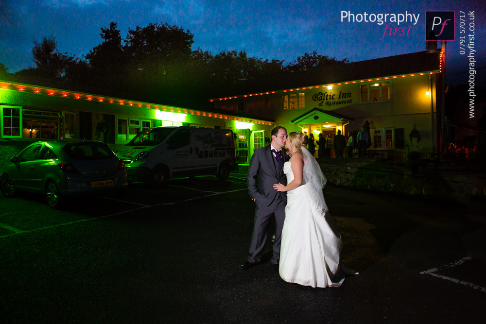 Wedding Photographers in South Wales (3)
