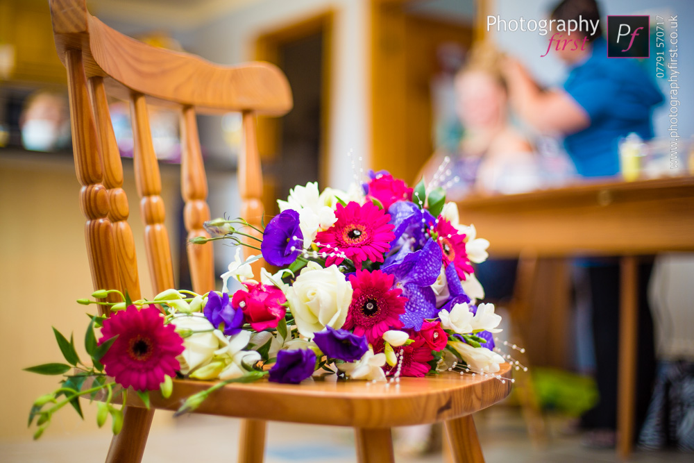 Wedding Photographers in South Wales (26)