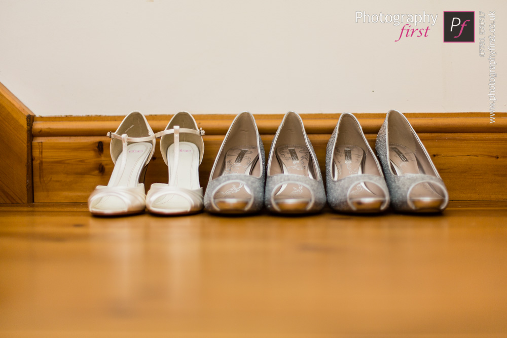 Wedding Photographers in South Wales (25)
