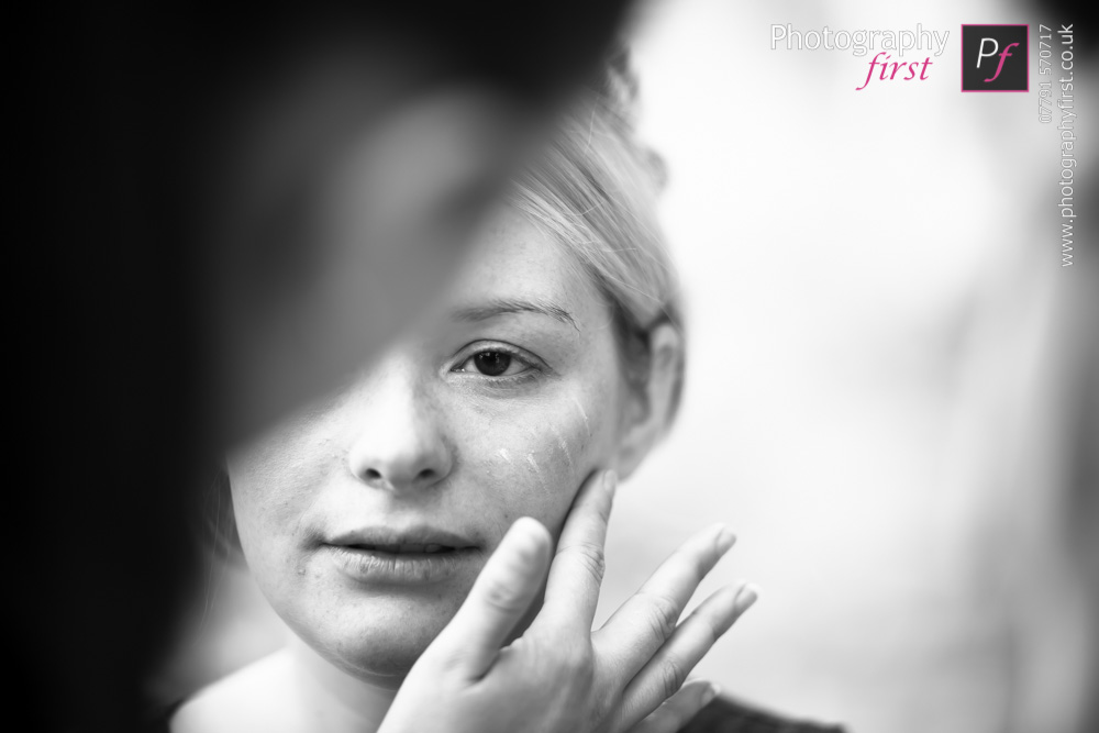 Wedding Photographers in South Wales (24)