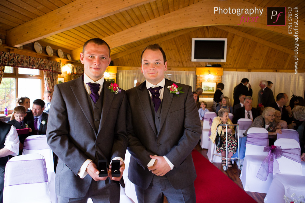 Wedding Photographers in South Wales (21)
