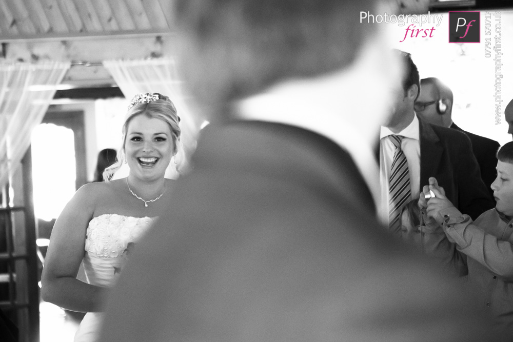 Wedding Photographers in South Wales (20)