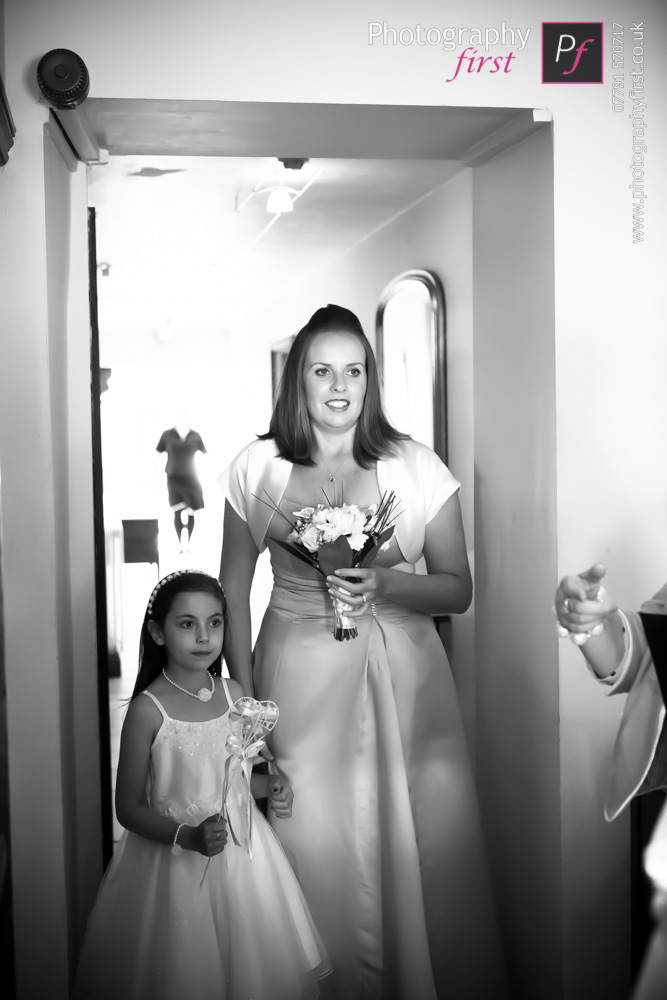 Wedding Photographers in South Wales (43)