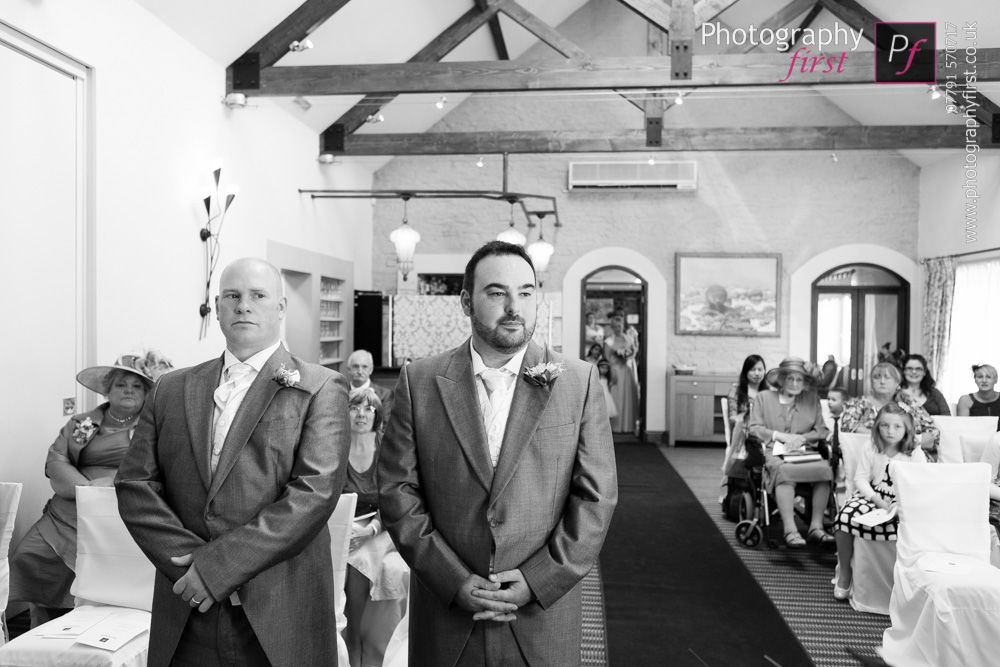 Wedding Photographers in South Wales (41)