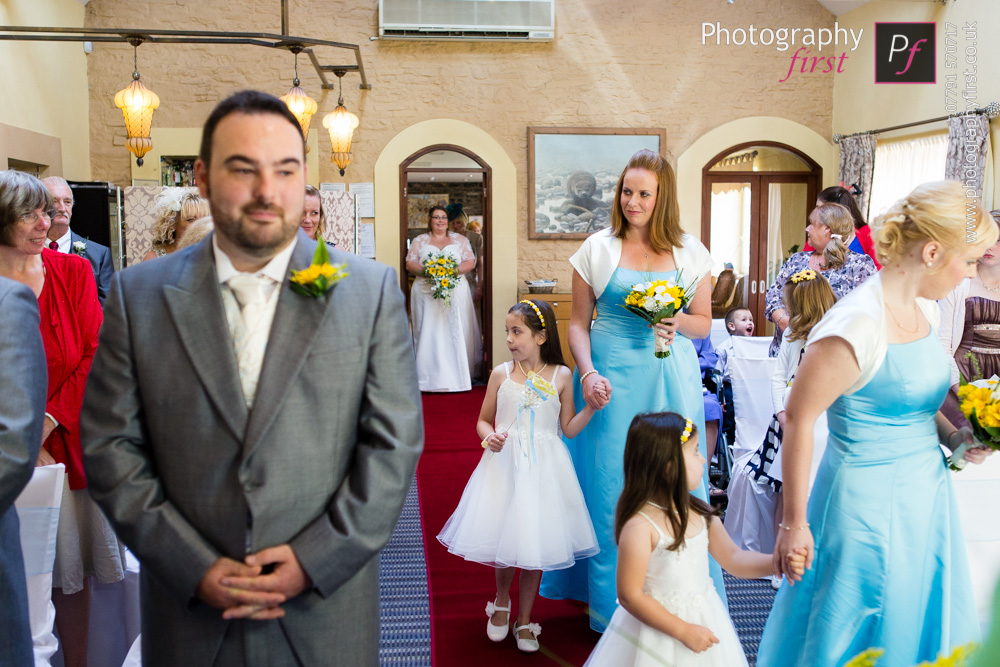 Wedding Photographers in South Wales (40)