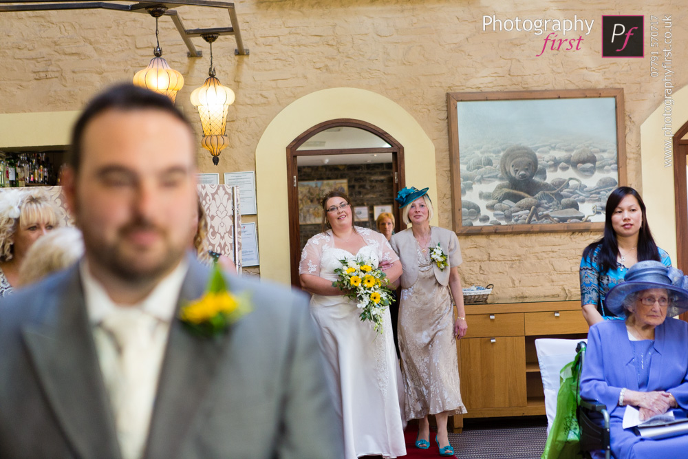 Wedding Photographers in South Wales (39)