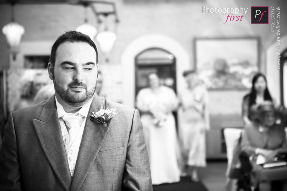 Wedding Photographers in South Wales (38)