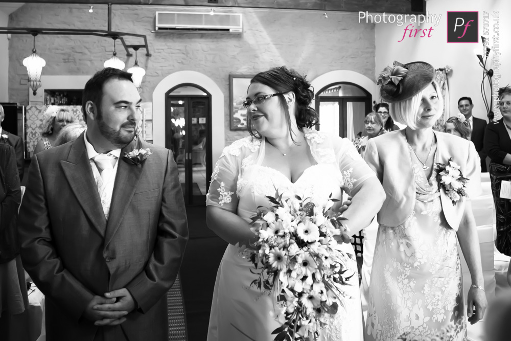 Wedding Photographers in South Wales (37)