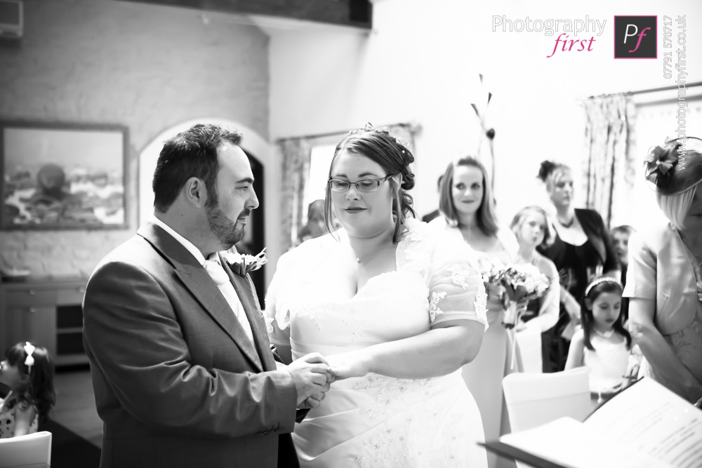 Wedding Photographers in South Wales (36)