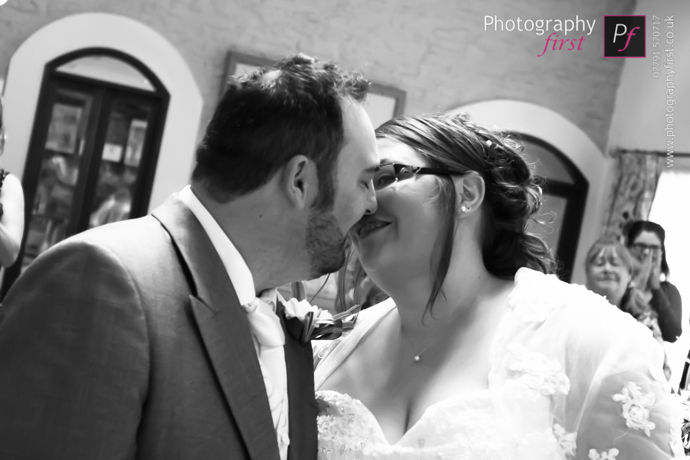 Wedding Photographers in South Wales (35)