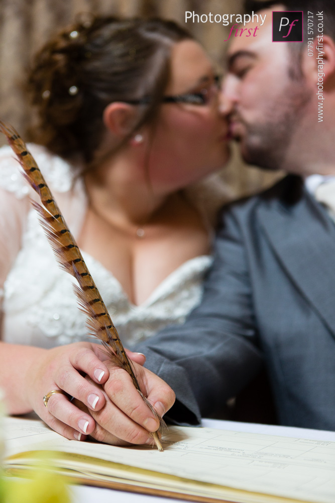 Wedding Photographers in South Wales (34)