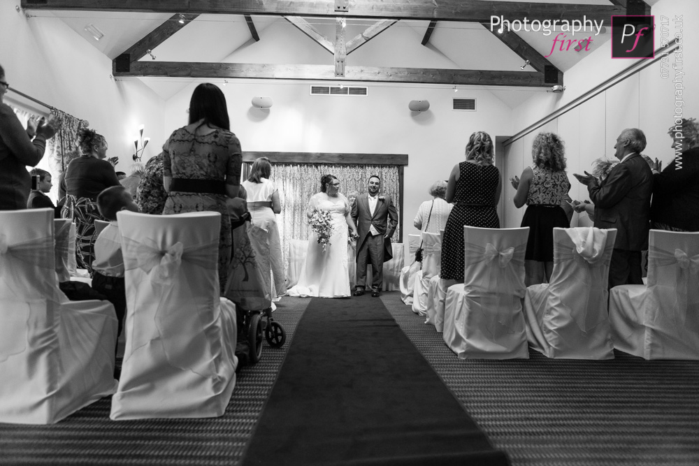 Wedding Photographers in South Wales (33)