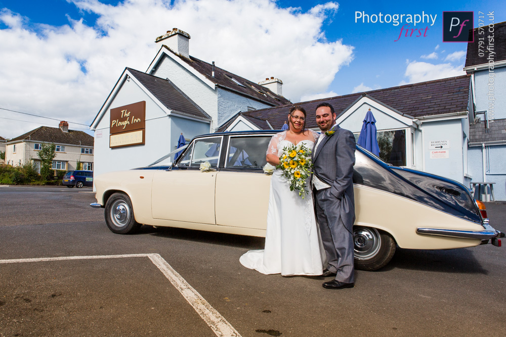 Wedding Photographers in South Wales (32)
