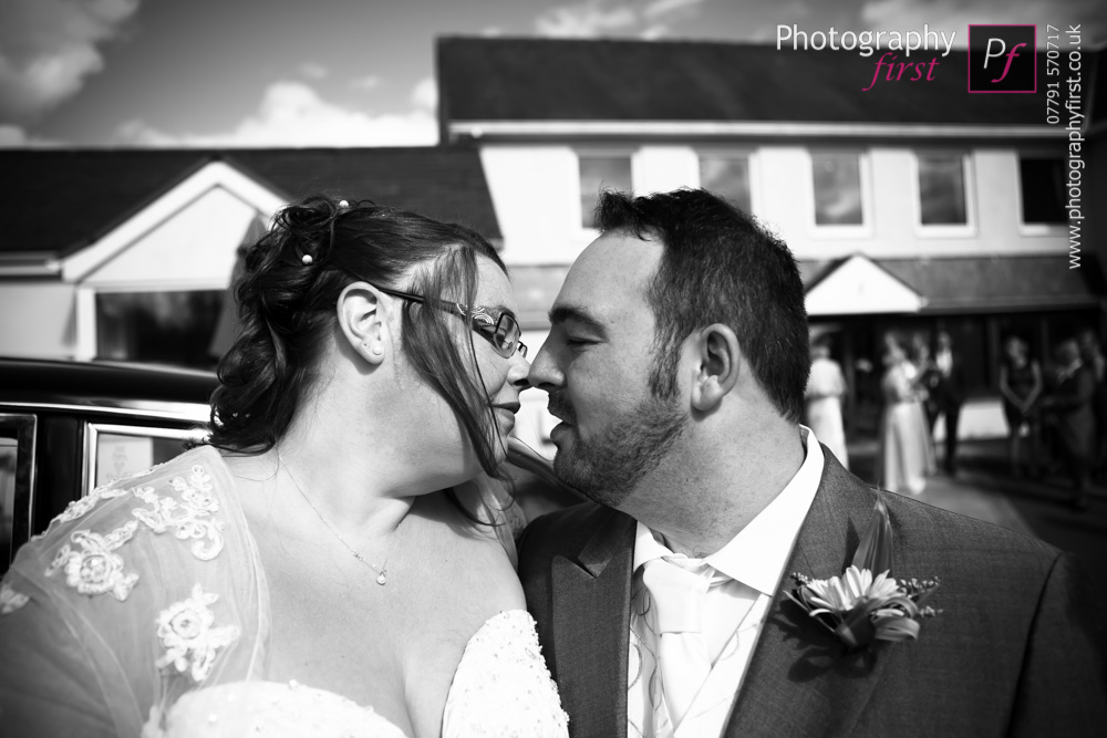 Wedding Photographers in South Wales (31)