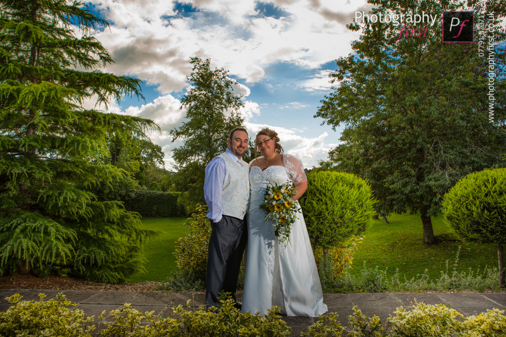 Wedding Photographers in South Wales (27)