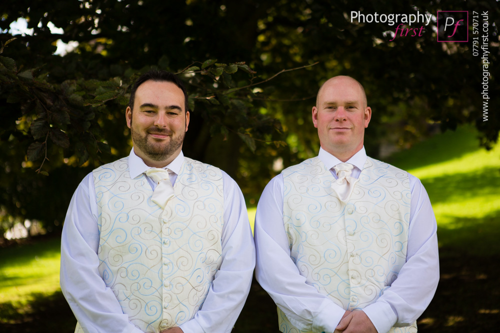 Wedding Photographers in South Wales (51)