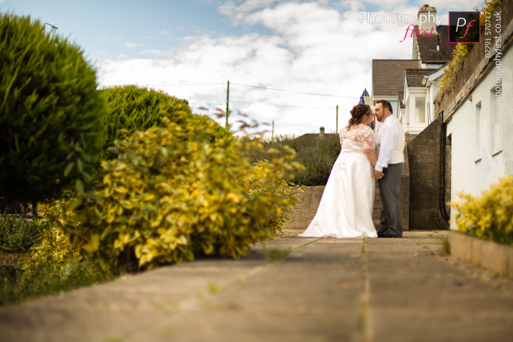 Wedding Photographers in South Wales (22)