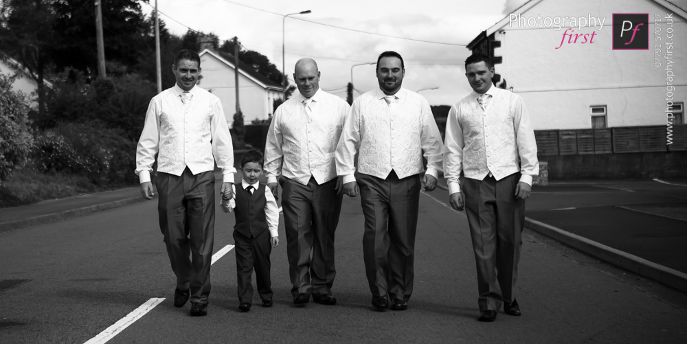 Wedding Photographers in South Wales (50)