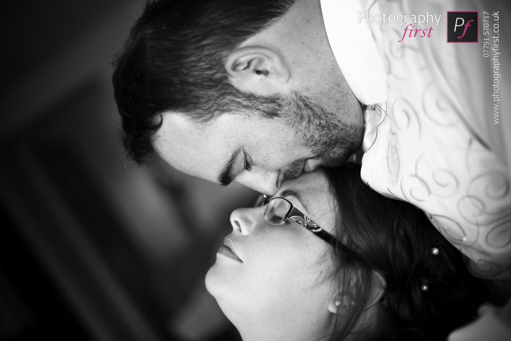 Wedding Photographers in South Wales (8)