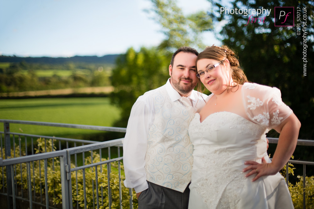 Wedding Photographers in South Wales (7)