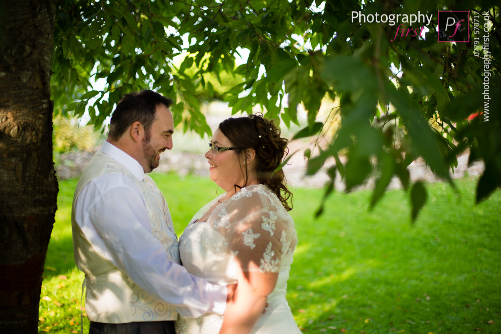 Wedding Photographers in South Wales (5)