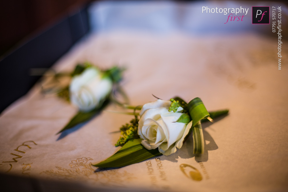 Wedding Photographers in South Wales (49)