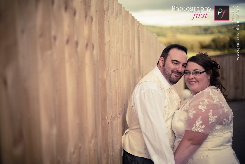 Wedding Photographers in South Wales (2)