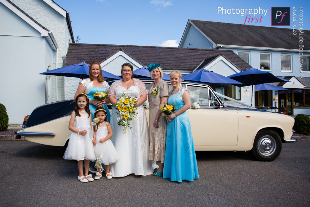 Wedding Photographers in South Wales (47)