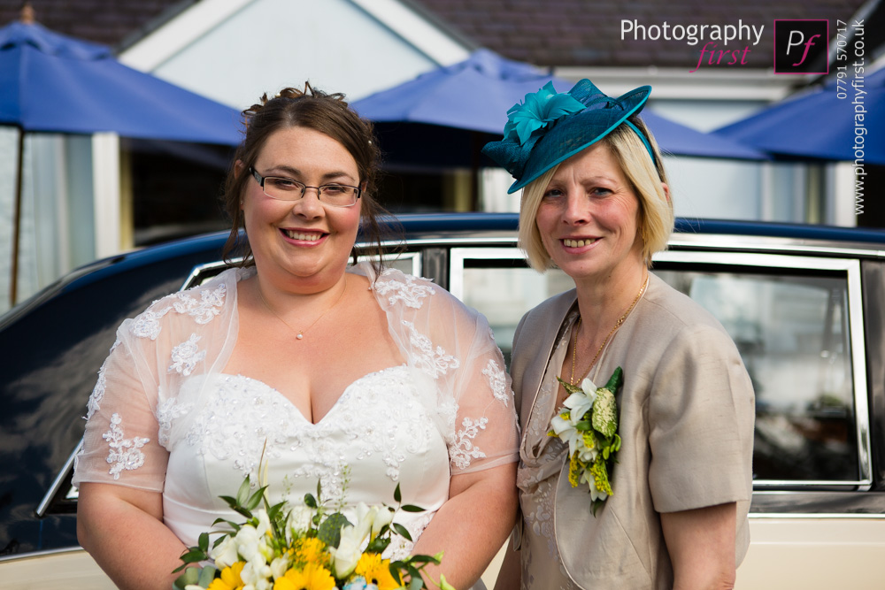 Wedding Photographers in South Wales (46)
