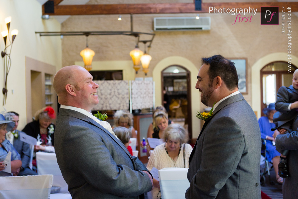 Wedding Photographers in South Wales (45)