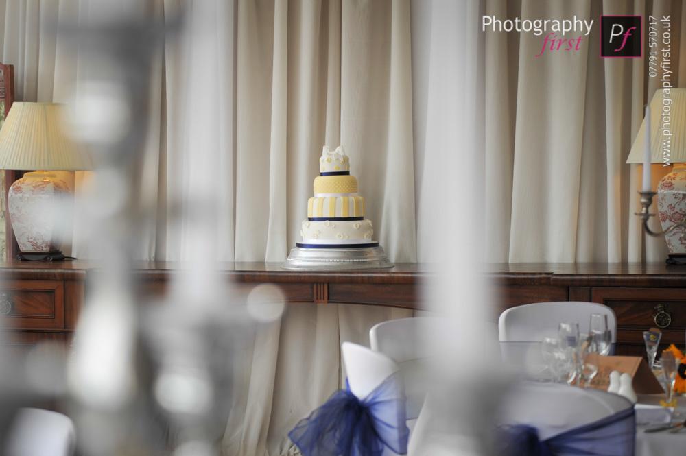 Wedding South Wales (1)