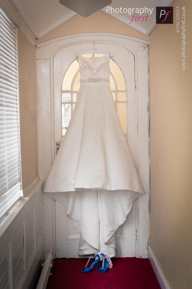 Wedding South Wales (10)