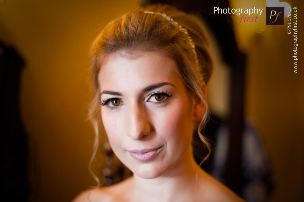 Wedding South Wales (15)
