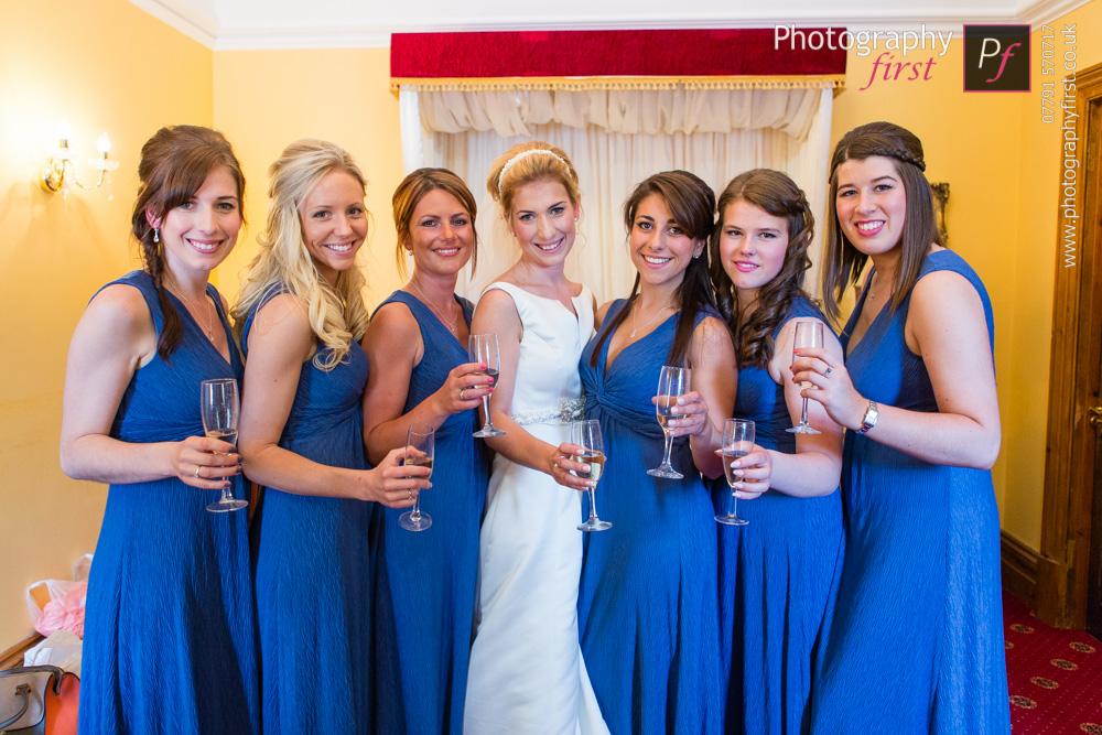 Wedding South Wales (20)