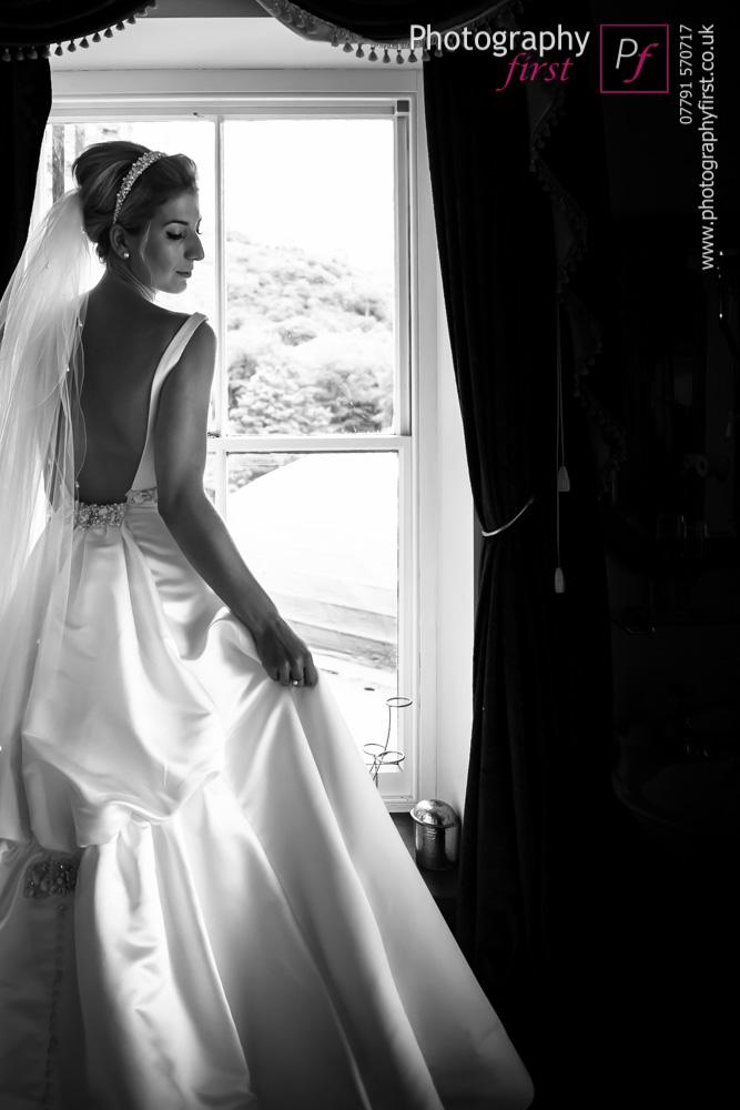 Wedding South Wales (21)