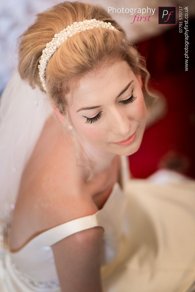 Wedding South Wales (22)
