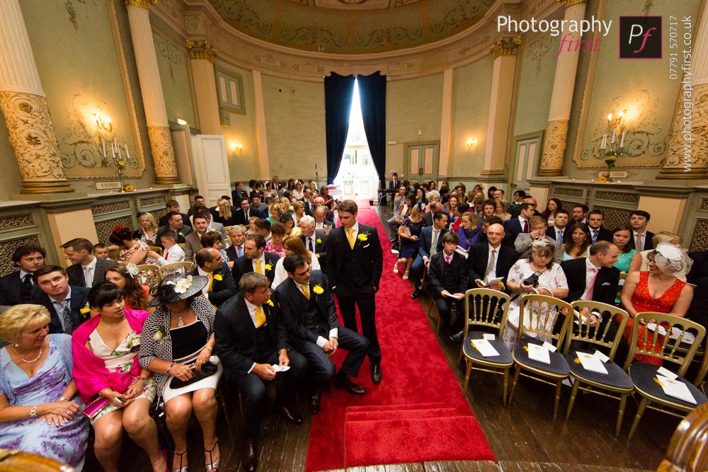 Wedding South Wales (23)
