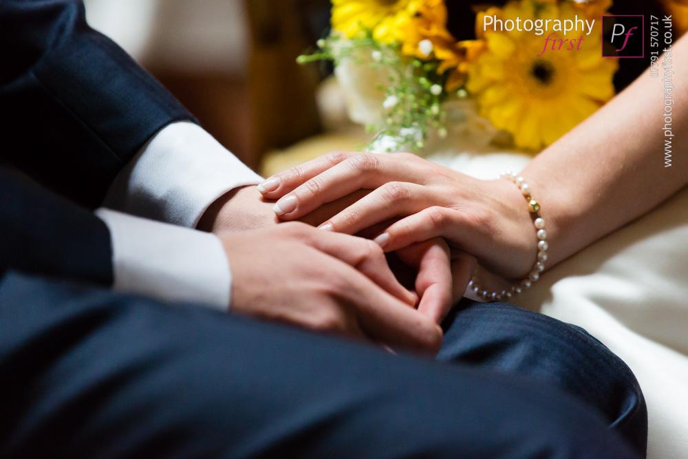 Wedding South Wales (24)