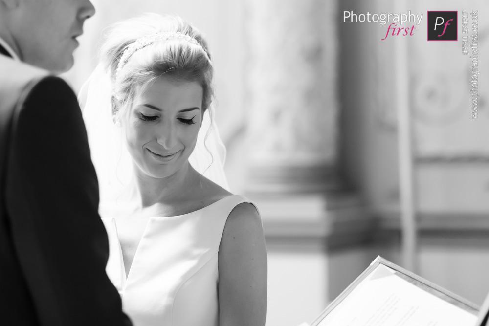 Wedding South Wales (25)