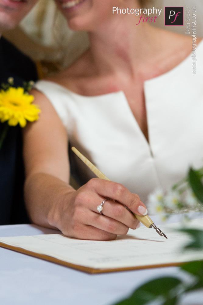 Wedding South Wales (26)