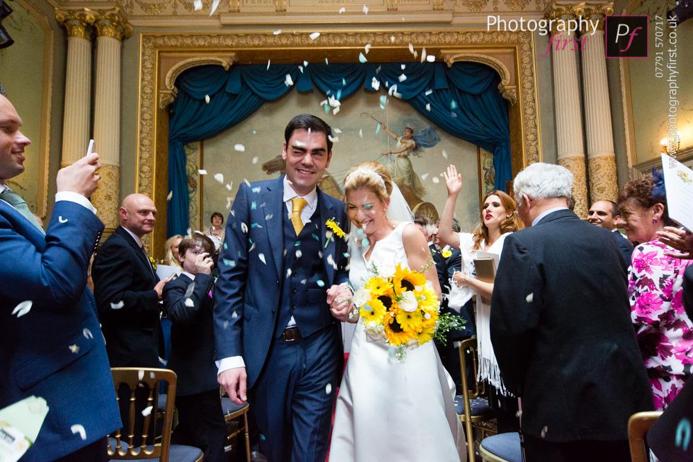 Wedding South Wales (27)