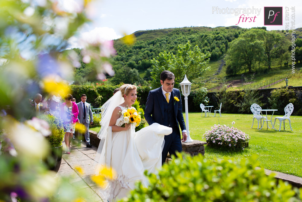 Wedding South Wales (28)