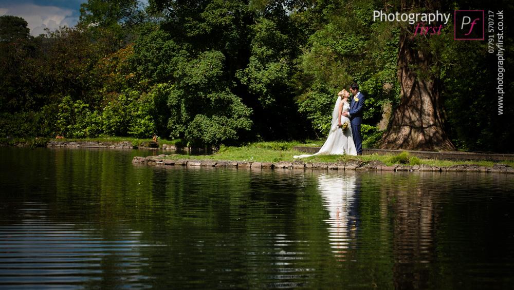 Wedding South Wales (29)