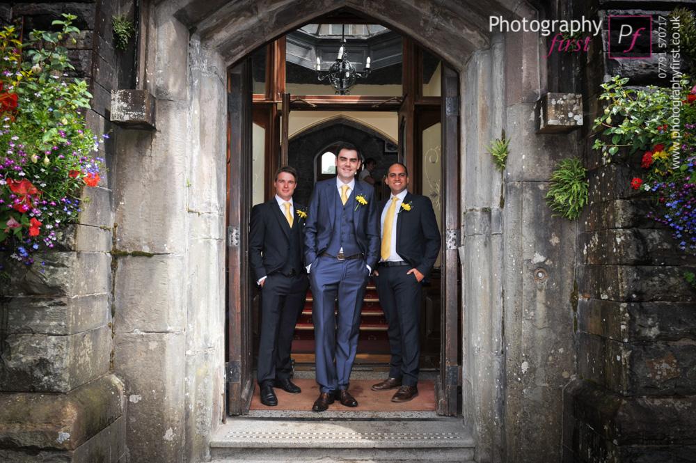 Wedding South Wales (3)