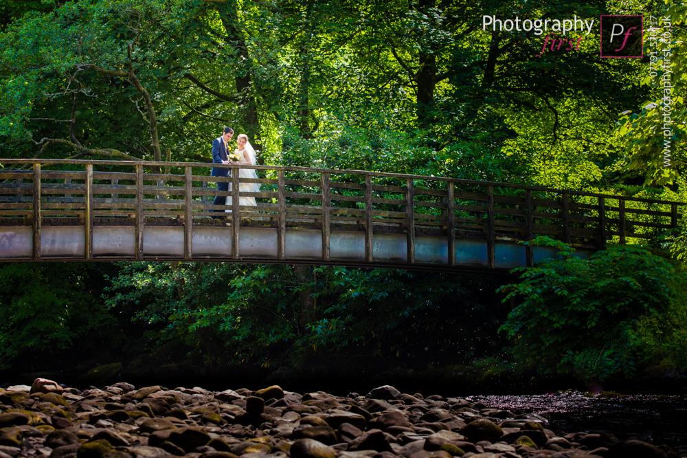 Wedding South Wales (31)