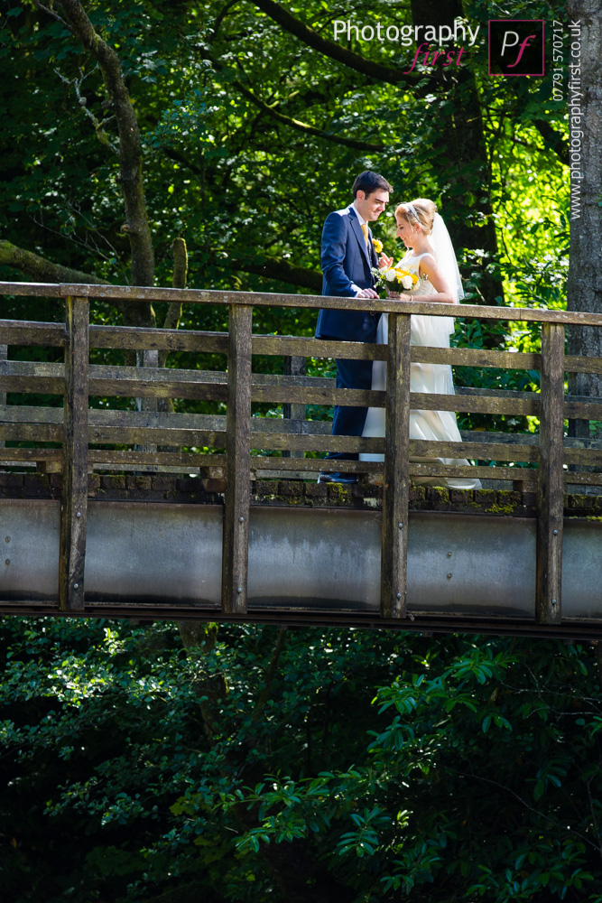 Wedding South Wales (32)